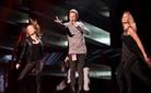 Melodifestivalen-Malmo-20150212 Magnus-Carlsson-Mot-Mig-I-Gamla-Stan 6596