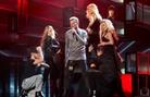 Melodifestivalen-Malmo-20150212 Magnus-Carlsson-Mot-Mig-I-Gamla-Stan 6629