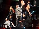 Melodifestivalen-Malmo-20150212 Magnus-Carlsson-Mot-Mig-I-Gamla-Stan 6648