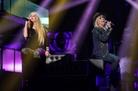 Melodifestivalen-Malmo-20150212 Marie-Bergman-And-Sanne-Salomonsen-Nonetheless 6822