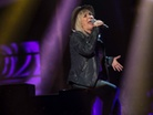 Melodifestivalen-Malmo-20150212 Marie-Bergman-And-Sanne-Salomonsen-Nonetheless 6836