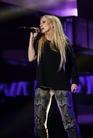 Melodifestivalen-Malmo-20150212 Marie-Bergman-And-Sanne-Salomonsen-Nonetheless 7911