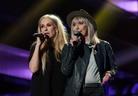 Melodifestivalen-Malmo-20150212 Marie-Bergman-And-Sanne-Salomonsen-Nonetheless 7914