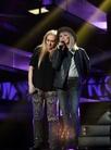 Melodifestivalen-Malmo-20150212 Marie-Bergman-And-Sanne-Salomonsen-Nonetheless 7916