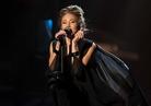 Melodifestivalen-Malmo-20150212 Mariette-Dont-Stop-Believing 8008