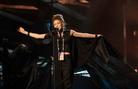 Melodifestivalen-Malmo-20150212 Mariette-Dont-Stop-Believing 8043