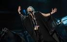 Melodifestivalen-Malmo-20150212 Mariette-Dont-Stop-Believing 8066
