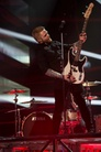 Melodifestivalen-Malmo-20150212 Neverstore-If-I-Was-Good-For-One-Day 6756