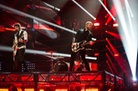 Melodifestivalen-Malmo-20150212 Neverstore-If-I-Was-Good-For-One-Day 6768