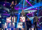 Melodifestivalen-Malmo-20150212 Samir-And-Viktor-Groupie 6707