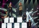 Melodifestivalen-Malmo-20150212 Samir-And-Viktor-Groupie 6711