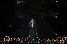 Melodifestivalen-Malmo-20150213 Emelie-Irewald-Dar-Och-Da-Med-Dig 8327