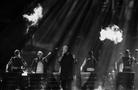 Melodifestivalen-Malmo-20150213 Linus-Svenning-Forever-Starts-Today 8285