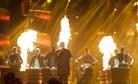 Melodifestivalen-Malmo-20150213 Linus-Svenning-Forever-Starts-Today 8289