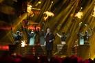 Melodifestivalen-Malmo-20150213 Linus-Svenning-Forever-Starts-Today 8292
