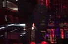Melodifestivalen-Malmo-20150213 Magnus-Carlsson-Mot-Mig-I-Gamla-Stan 8472