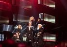 Melodifestivalen-Malmo-20150213 Magnus-Carlsson-Mot-Mig-I-Gamla-Stan 8482