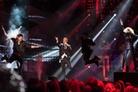Melodifestivalen-Malmo-20150213 Magnus-Carlsson-Mot-Mig-I-Gamla-Stan 8500