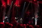 Melodifestivalen-Malmo-20150213 Magnus-Carlsson-Mot-Mig-I-Gamla-Stan 8517