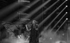 Melodifestivalen-Malmo-20150213 Mariette-Dont-Stop-Believing 8529