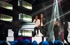 Melodifestivalen-Malmo-20150213 Samir-And-Viktor-Groupie 8341