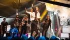 Melodifestivalen-Malmo-20150213 Samir-And-Viktor-Groupie 8350