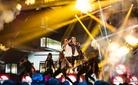 Melodifestivalen-Malmo-20150213 Samir-And-Viktor-Groupie 8357