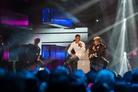 Melodifestivalen-Malmo-20150213 Samir-And-Viktor-Groupie 8361
