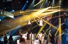 Melodifestivalen-Malmo-20150213 Samir-And-Viktor-Groupie 8384