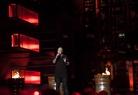 Melodifestivalen-Malmo-20150214 Linus-Svenning-Forever-Starts-Today 8653