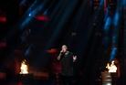 Melodifestivalen-Malmo-20150214 Linus-Svenning-Forever-Starts-Today 8656