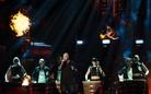 Melodifestivalen-Malmo-20150214 Linus-Svenning-Forever-Starts-Today 8661