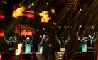 Melodifestivalen-Malmo-20150214 Linus-Svenning-Forever-Starts-Today 8665
