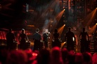 Melodifestivalen-Malmo-20150214 Linus-Svenning-Forever-Starts-Today 8705