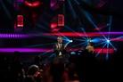 Melodifestivalen-Malmo-20150214 Magnus-Carlsson-Mot-Mig-I-Gamla-Stan 8939