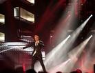 Melodifestivalen-Malmo-20150214 Magnus-Carlsson-Mot-Mig-I-Gamla-Stan 8960