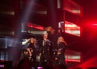 Melodifestivalen-Malmo-20150214 Magnus-Carlsson-Mot-Mig-I-Gamla-Stan 8968