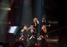 Melodifestivalen-Malmo-20150214 Magnus-Carlsson-Mot-Mig-I-Gamla-Stan 8970