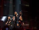 Melodifestivalen-Malmo-20150214 Magnus-Carlsson-Mot-Mig-I-Gamla-Stan 8971
