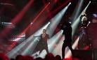 Melodifestivalen-Malmo-20150214 Magnus-Carlsson-Mot-Mig-I-Gamla-Stan 8986