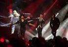 Melodifestivalen-Malmo-20150214 Magnus-Carlsson-Mot-Mig-I-Gamla-Stan 8993