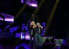 Melodifestivalen-Malmo-20150214 Marie-Bergman-And-Sanne-Salomonsen-Nonetheless 8903