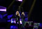 Melodifestivalen-Malmo-20150214 Marie-Bergman-And-Sanne-Salomonsen-Nonetheless 8911