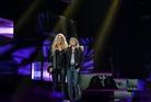 Melodifestivalen-Malmo-20150214 Marie-Bergman-And-Sanne-Salomonsen-Nonetheless 8922