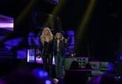Melodifestivalen-Malmo-20150214 Marie-Bergman-And-Sanne-Salomonsen-Nonetheless 8932