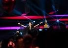 Melodifestivalen-Malmo-20150214 Mariette-Dont-Stop-Believing 9030
