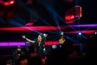 Melodifestivalen-Malmo-20150214 Mariette-Dont-Stop-Believing 9036