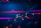 Melodifestivalen-Malmo-20150214 Mariette-Dont-Stop-Believing 9041