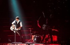 Melodifestivalen-Malmo-20150214 Neverstore-If-I-Was-Good-For-One-Day 8849
