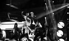 Melodifestivalen-Malmo-20150214 Samir-And-Viktor-Groupie 8757
